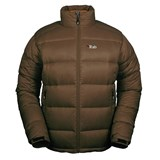 Rab -  Arete Jacket 