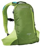 Platypus Origin 3 Hydration Pack Green
