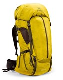Arc'teryx - Altra 62 Backpack Womens