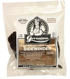 Geronimo Jerky - Sidewinder