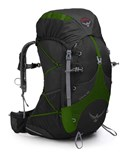 Osprey - Exos 58 SuperLight Backpack