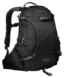 Platypus Origin 22.18 22L Black