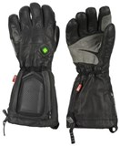 Columbia - Womens Bugaglove Max Electric Heated Gloves