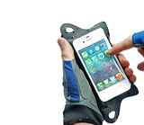 Sea To Summit - TPU Guide Waterproof Iphone Case