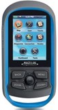 Magellan - Explorist 110 Handheld Navigation GPS