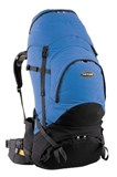 One Planet -  Strezlecki Bushwalking Pack 2012
