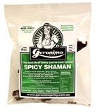 Geronimo Jerky - Spicy Shaman