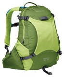 Platypus Origin 32.20 32L Green