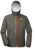 Outdoor Research - Helium Jacket Mens
