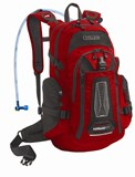 Camelbak H.A.W.G. NV 3.0 Litre 2012