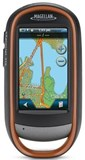 Magellan - Explorist 710 Handheld Navigation GPS
