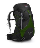 Osprey - Exos 34 SuperLight Daypack