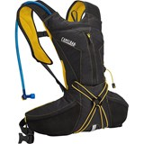 Camelbak - Octane XCT Running / Riding Hydration Pack