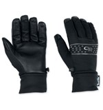Outdoor Research - Sensor Gloves, Men's