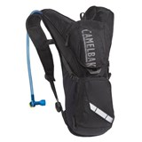 Camelbak - Rogue 2.0 Litre Hydration Pack