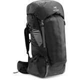 Arc'teryx - Altra 75 Backpack Mens