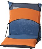Thermarest - Trekker Chair 20