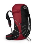 Osprey - Hornet 32 SuperLight Daypack