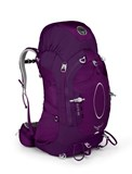 Osprey - Aura 50 Hiking Pack 2012