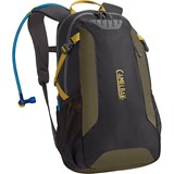 Camelbak Cloud Walker 20,2012 Model