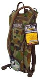 Camelbak Thermobak 3.0L Auscam