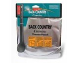 Backcountry Cuisine - Thermo Pouch