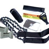 Ultimate Survival - Aqua Survival Kit