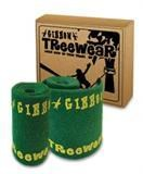 Gibbon-Slackline GIBBON TREEWEAR  
