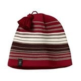 SmartWool Straightline It Hat