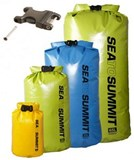 Sea To Summit - Stopper Dry Bag 65L