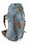 Osprey - Xenon 70 Hiking Pack