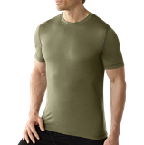 SmartWool Men's Microweight Tee