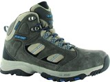 Hi-Tec - Pine Ridge Waterproof hiking Boot