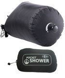 Sea To Summit - Pocket Shower