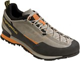 La Sportiva Boulder X