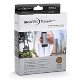 Steripen - Traveler Mini