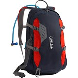 Camelbak Rim Runner 25,2012 Model