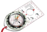Recta Compass DT 420 G