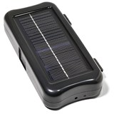 Steripen - Solar Charging Case