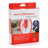 Steripen - Emergency UV Water Treatment