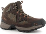 Hi-Tec V-Lite Arran WP Mens Hiking Boot