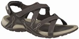 Hi-Tec Waimea Falls Women's Sandal