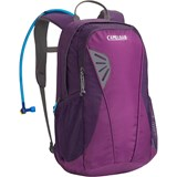 Camelbak - Day Star 20 2.0 Litre Women's Hydration Daypack 2013
