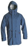 Mont - Austral Jacket