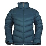 Rab -  Women's Arete Jacket