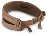 Osprey - CM Hipbelt