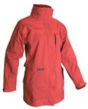 Mont Longitude Jacket Women's