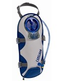 Camelbak Unbottle 3.0 Litre