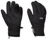 Outdoor Research - Gripper Gloves