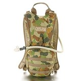 Camelbak Ambush 3.0L Auscam